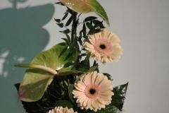 Blumenstrauß_1