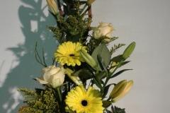 Blumenstrauß_2