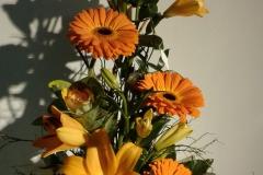 Blumenstrauß_5