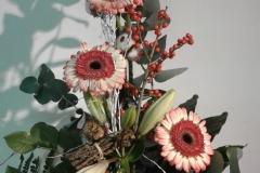 Blumenstrauß_6