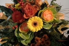 Blumenstrauß_8