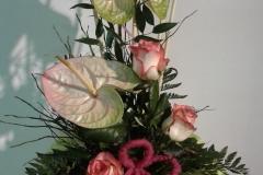 Blumenstrauß_9